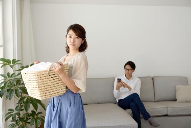 結婚年数が1年半と短くても破格の慰謝料550万円