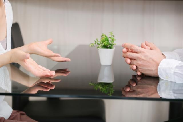【コロナ離婚する夫婦の特徴とは】離婚する一歩手前で考えること