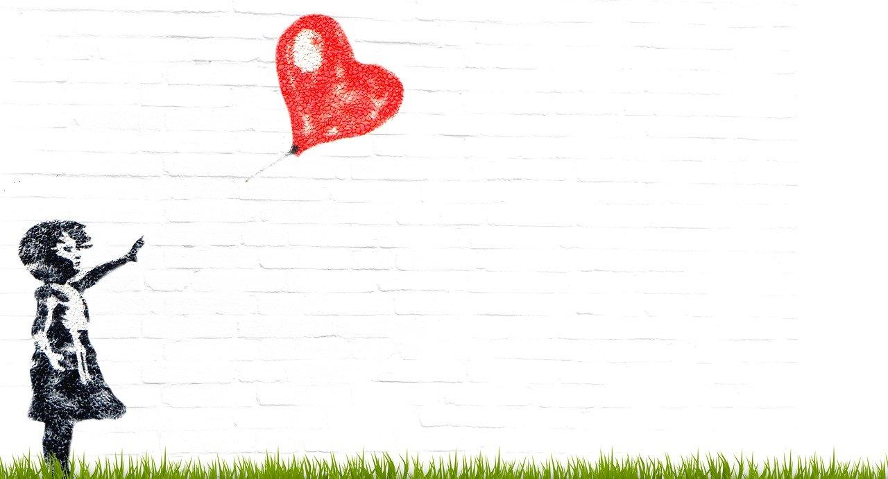 >女性が損をしない離婚プログラム無料メール講座